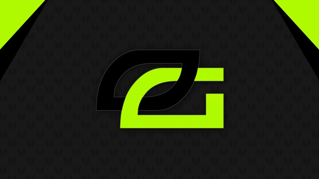 10 Most Popular Optic Gaming Wallpaper 1080P FULL HD 1080p For PC Background 2018 free download free optic gaming wallpapers wallpaper wiki 1 1024x576