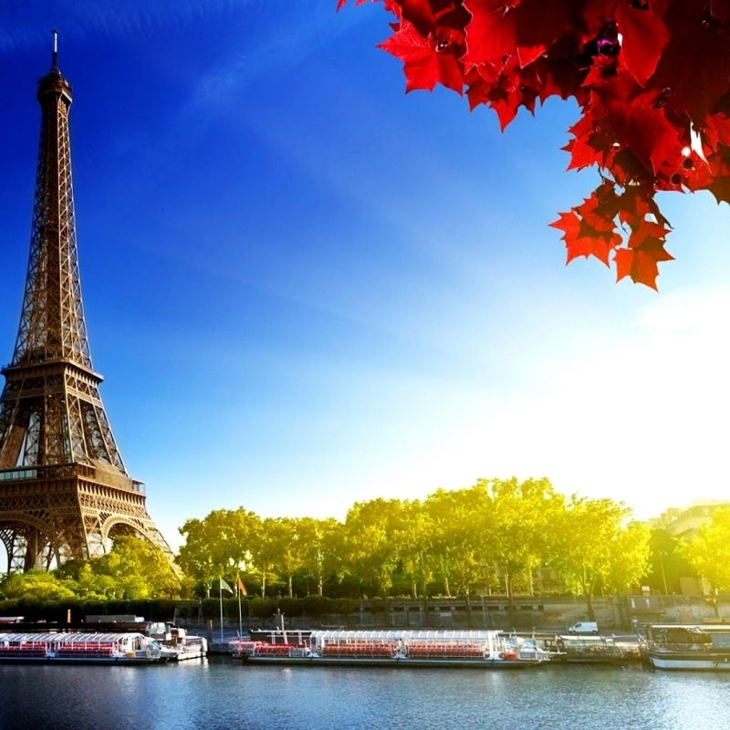 10 Most Popular Paris Desktop Wallpaper Hd FULL HD 1920×1080 For PC Desktop 2018 free download free paris pictures long wallpapers 800x800