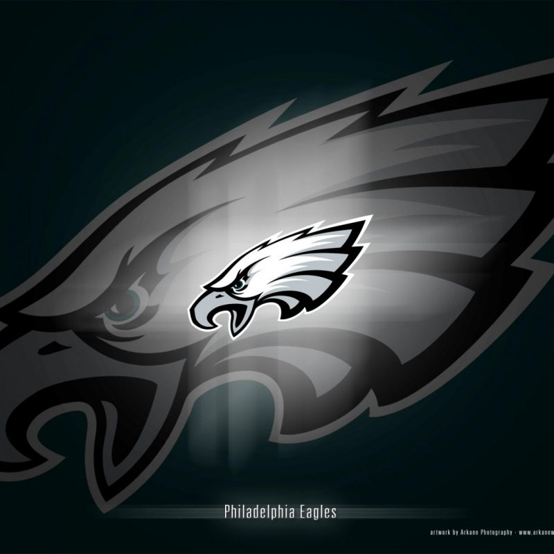 10 New Philadelphia Eagles Wallpaper For Android FULL HD 1920×1080 For PC Background 2020 free download free philadelphia eagles wallpaper 800x800