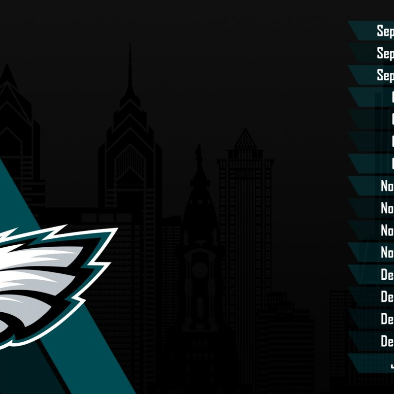 10 Most Popular Philadelphia Eagles Screen Savers FULL HD 1920×1080 For PC Background 2020 free download free philadelphia eagles wallpapers group hd wallpapers 800x800