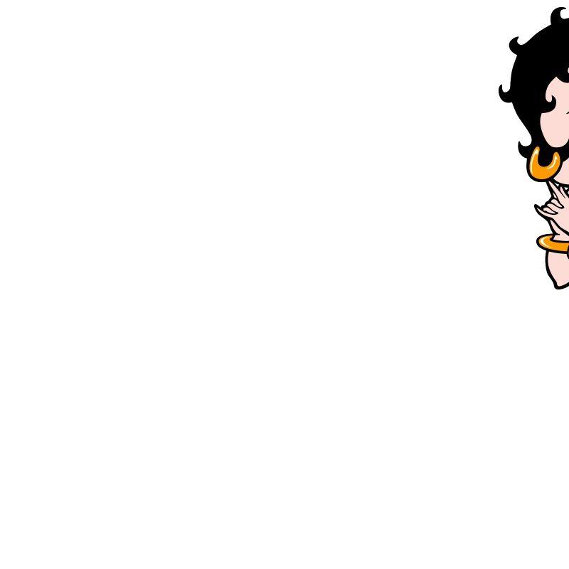 10 Most Popular Betty Boop Hd Wallpaper FULL HD 1080p For PC Desktop 2018 free download free photos betty boop wallpaper hd media file pixelstalk 800x800
