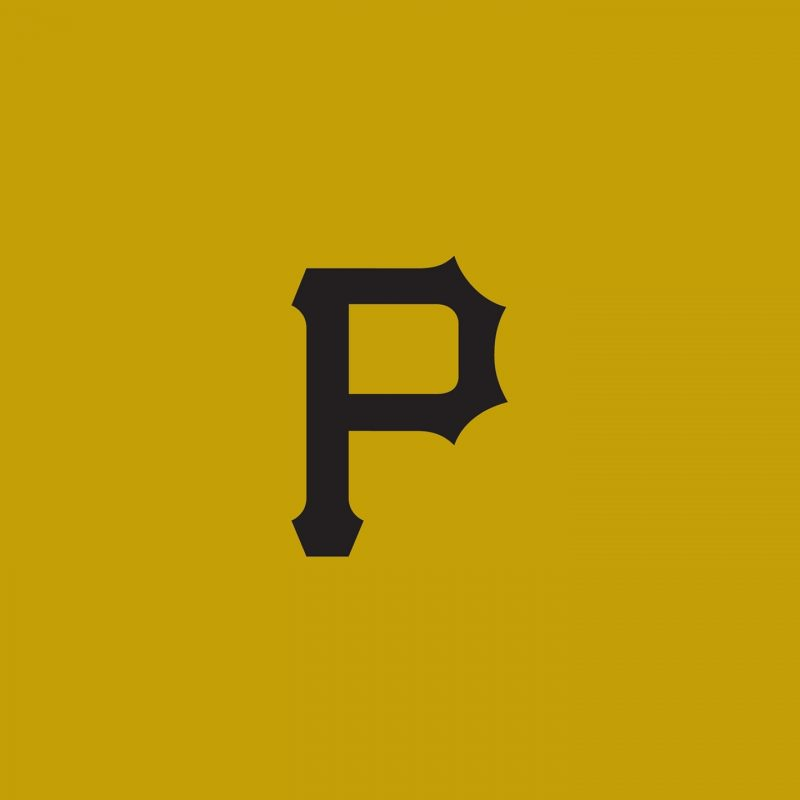 10 New Pittsburgh Pirates Phone Wallpaper FULL HD 1080p For PC Desktop 2020 free download free pittsburgh pirates wallpaper fine hdq pittsburgh pirates 800x800