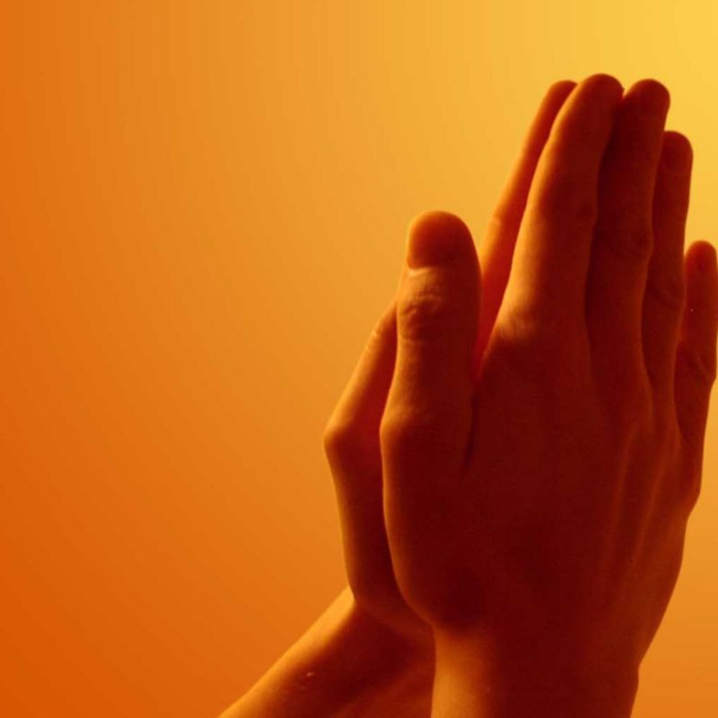 10 Most Popular Praying Hands Wallpaper Hd FULL HD 1920×1080 For PC Background 2020 free download free praying hands computer desktop wallpapers pictures images 800x800