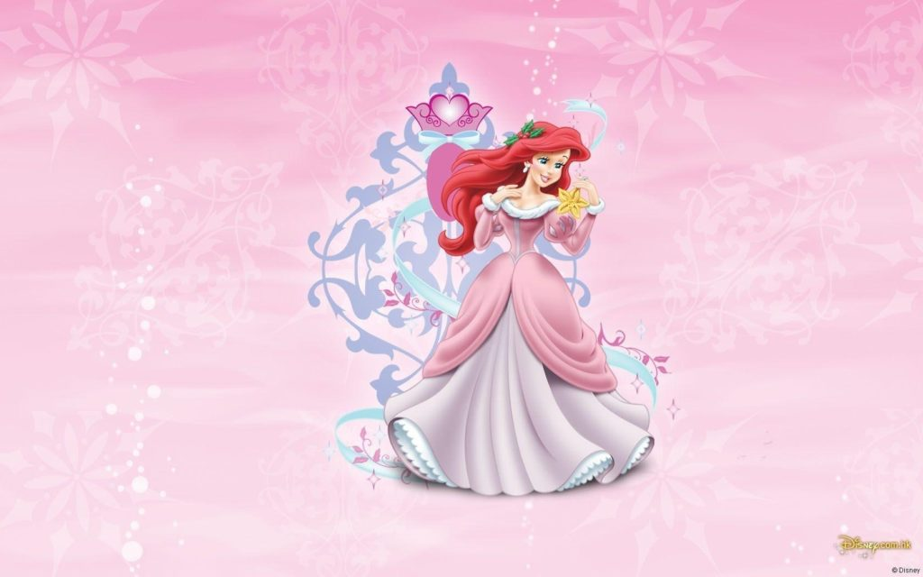 10 Best Disney Princess Images Free Download FULL HD 1920×1080 For PC Desktop 2018 free download free princess wallpapers wallpaper cave 1024x640