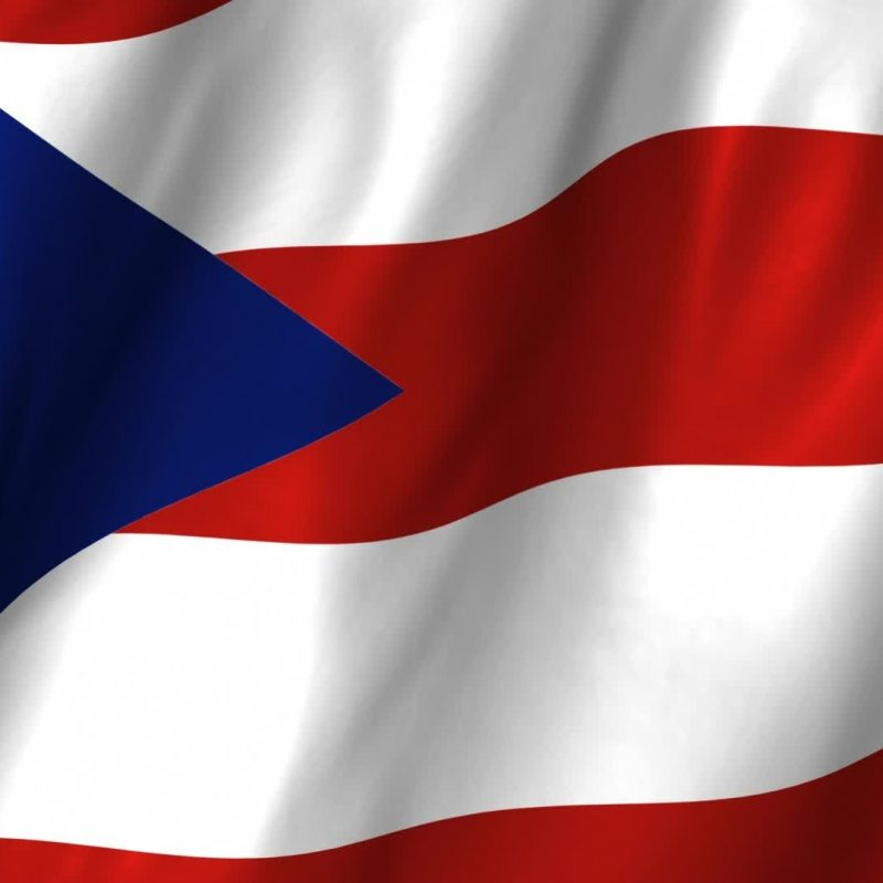 10 Latest Pics Of Puerto Rico Flag FULL HD 1080p For PC Background 2018 free download free puerto rican flag wallpapers wallpaper cave 800x800