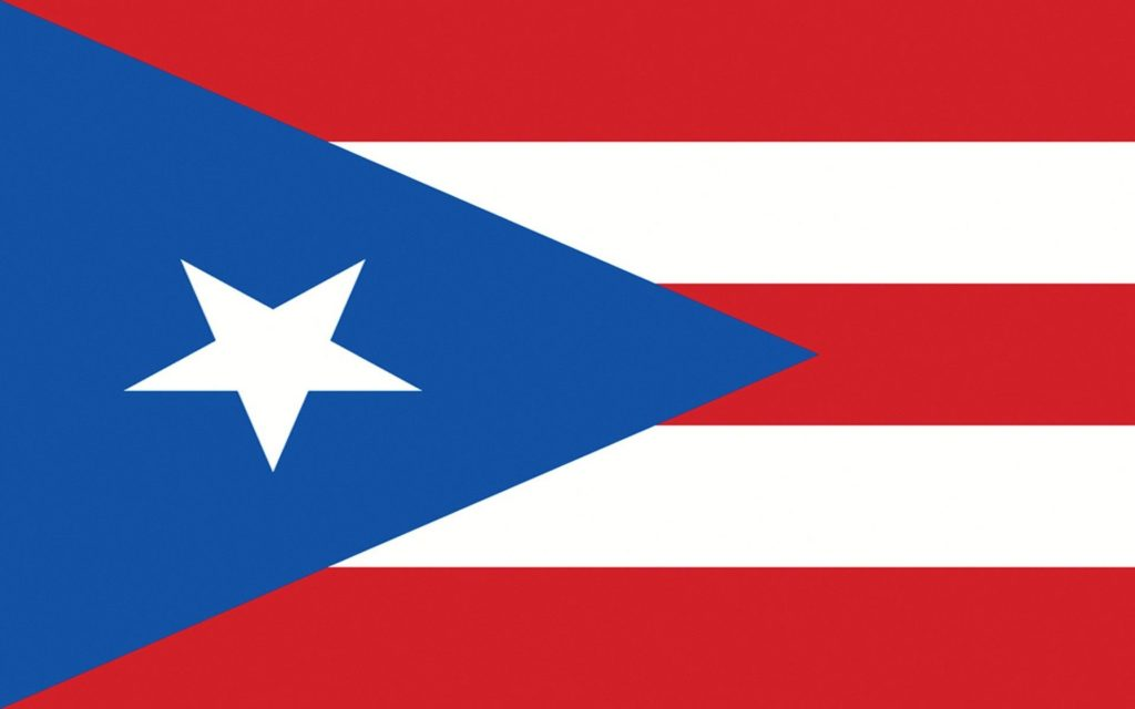 10 New Puerto Rican Flag Vertical FULL HD 1080p For PC Desktop 2018 free download free puerto rican flag wallpapers wallpaper cave adorable 1024x640