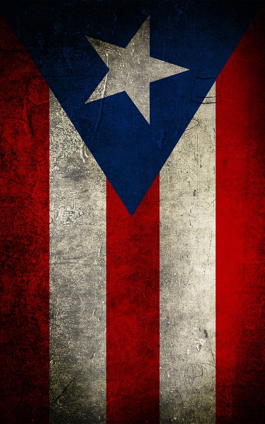 free puerto rican flag wallpapers - wallpaper cave | wallpapers