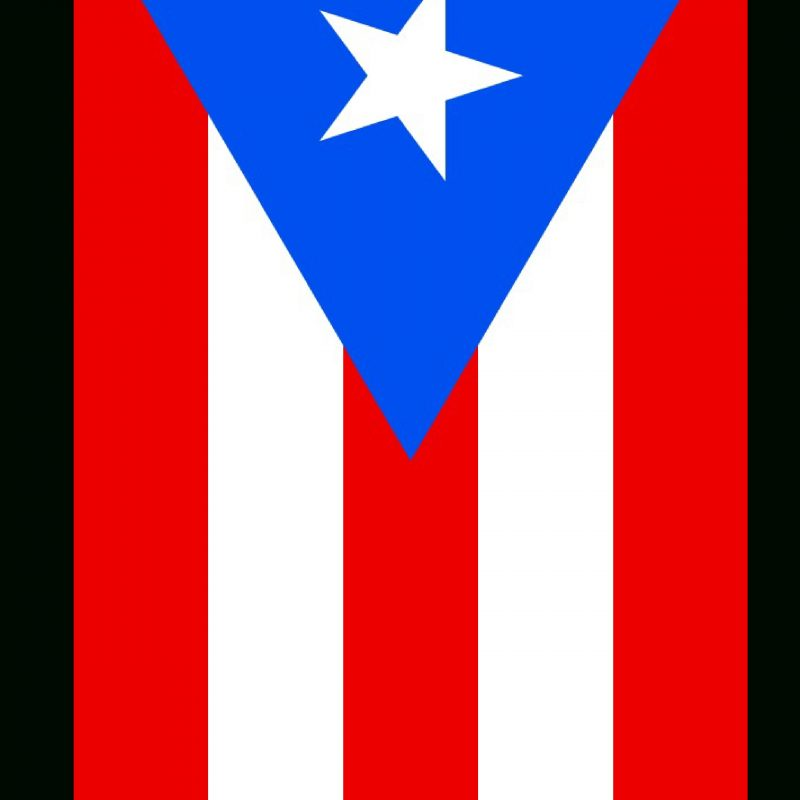 10 Latest Puerto Rican Flag Pic FULL HD 1080p For PC Desktop 2020 free download free puerto rico flag templates at allbusinesstemplates 800x800