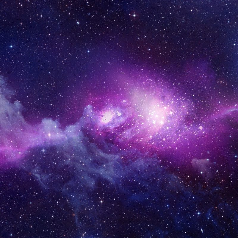 10 Latest Pink And Purple Galaxy Background FULL HD 1080p For PC Desktop 2020 free download free purple galaxy background long wallpapers 800x800
