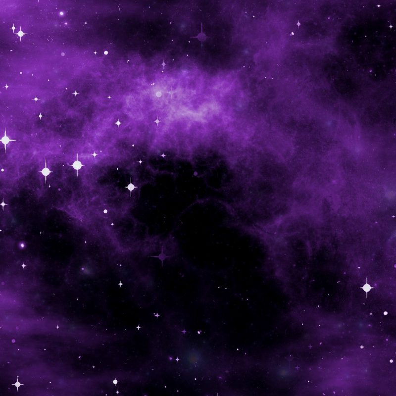 10 Most Popular Purple Galaxy Wallpaper Hd FULL HD 1920×1080 For PC Desktop 2018 free download free purple galaxy wallpaper high quality at cool monodomo 800x800