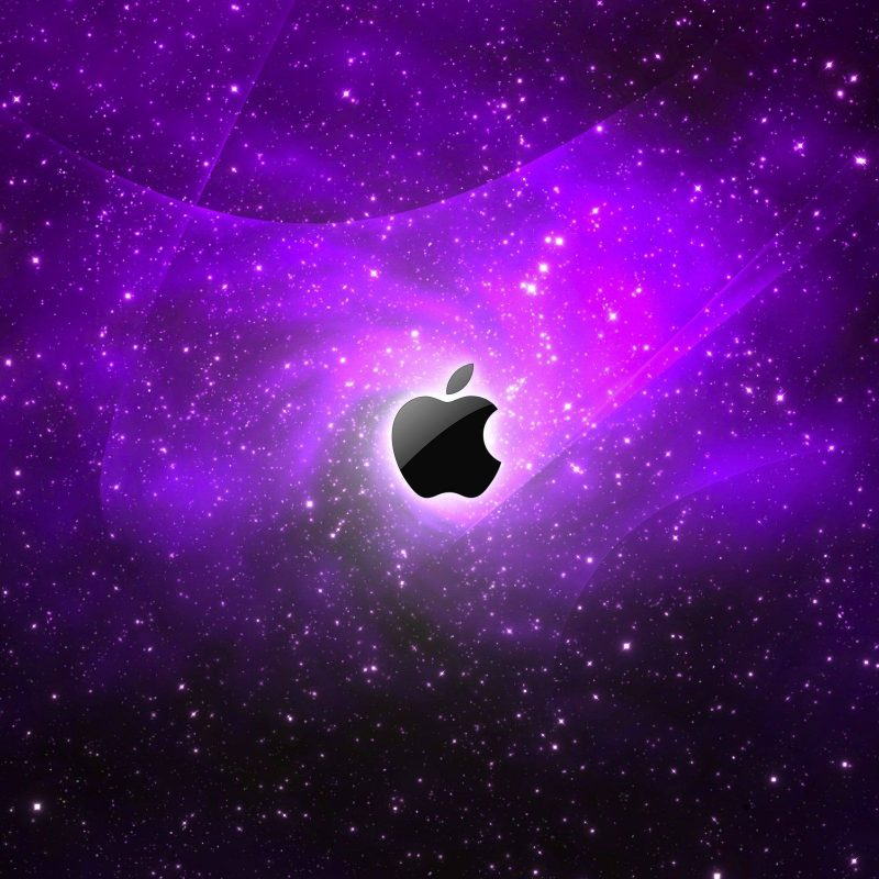 10 Most Popular Purple Galaxy Iphone Wallpaper FULL HD 1080p For PC Desktop 2018 free download free purple galaxy wallpaper high resolution long wallpapers 800x800