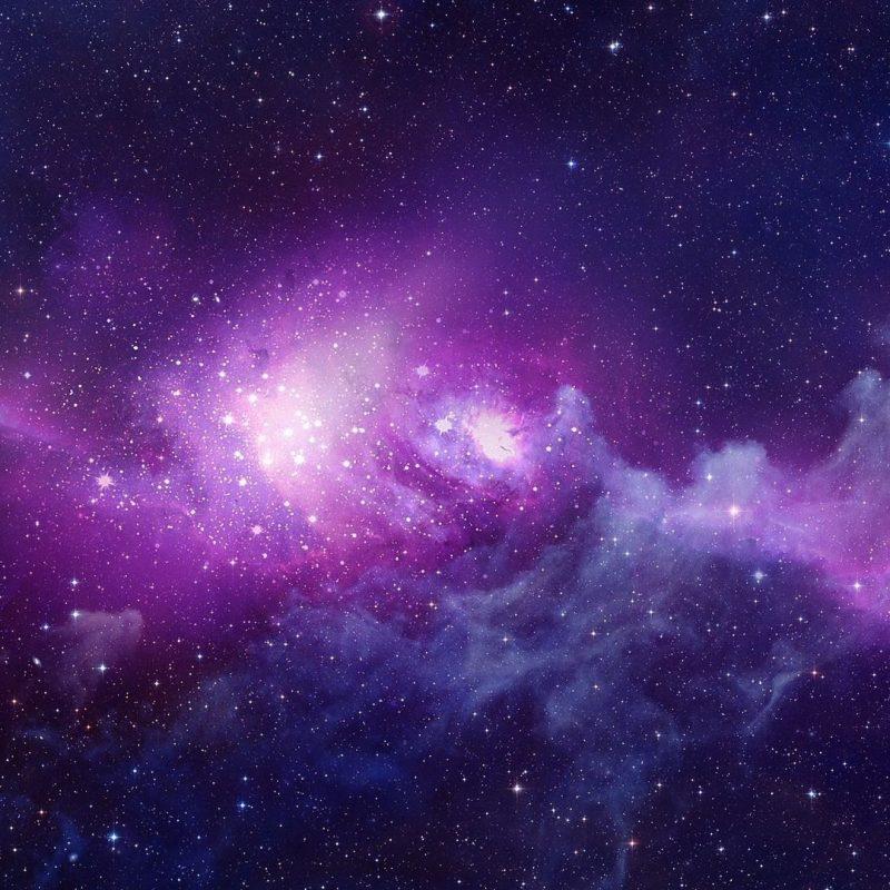 10 Most Popular Purple Galaxy Wallpaper Hd FULL HD 1920×1080 For PC Desktop 2018 free download free purple galaxy wallpaper phone long wallpapers 800x800