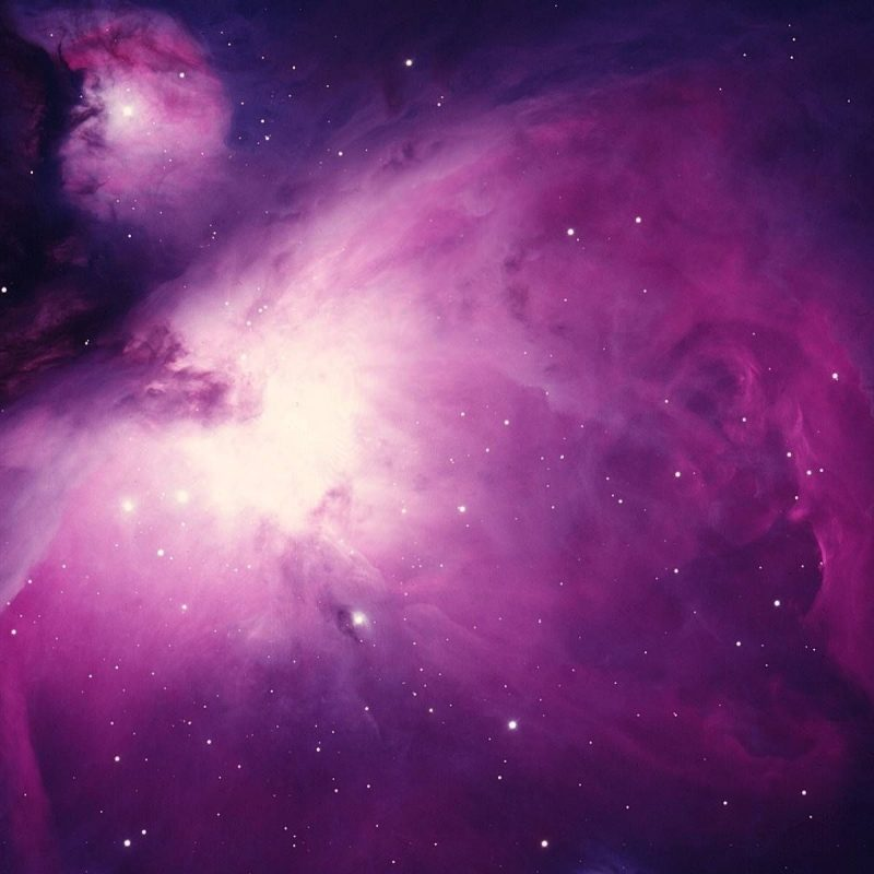 10 Latest Pink And Purple Galaxy Background FULL HD 1080p For PC Desktop 2020 free download free purple galaxy wallpapers desktop background long wallpapers 800x800