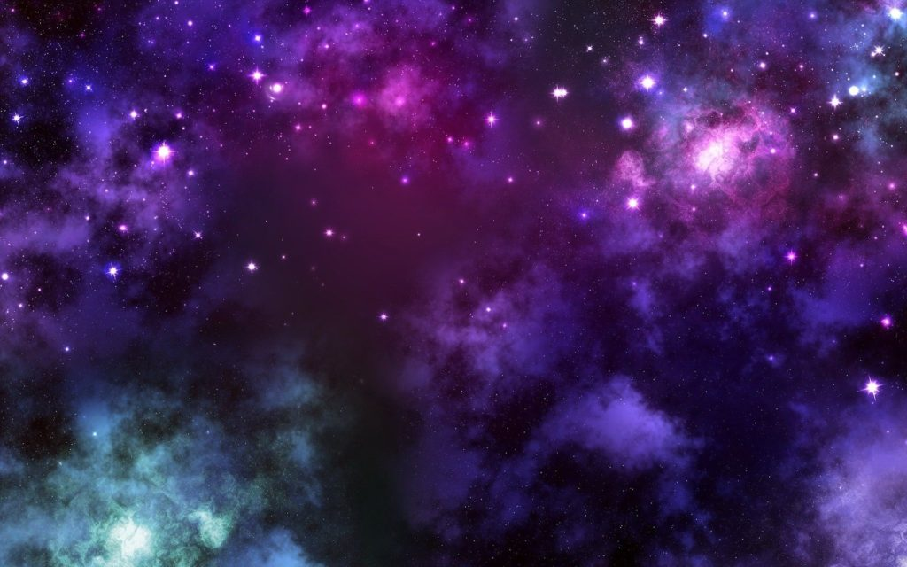 10 New Purple And Pink Galaxy FULL HD 1080p For PC Background 2018 free download free purple galaxy wallpapers full hd long wallpapers 1 1024x640