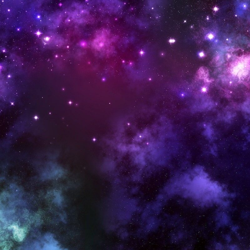 10 Most Popular Purple Galaxy Wallpaper Hd FULL HD 1920×1080 For PC Desktop 2018 free download free purple galaxy wallpapers full hd long wallpapers 2 800x800
