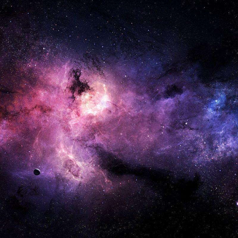 10 Most Popular Hi Res Galaxy Wallpaper FULL HD 1920×1080 For PC Background 2018 free download free purple galaxy wallpapers picture long wallpapers 1 800x800