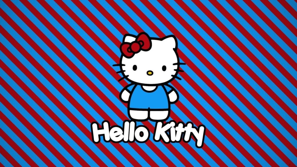 10 New Hello Kitty Nerd Wallpaper FULL HD 1920×1080 For PC Desktop 2018 free download free purple hello kitty wallpapers 1080p long wallpapers 1024x576