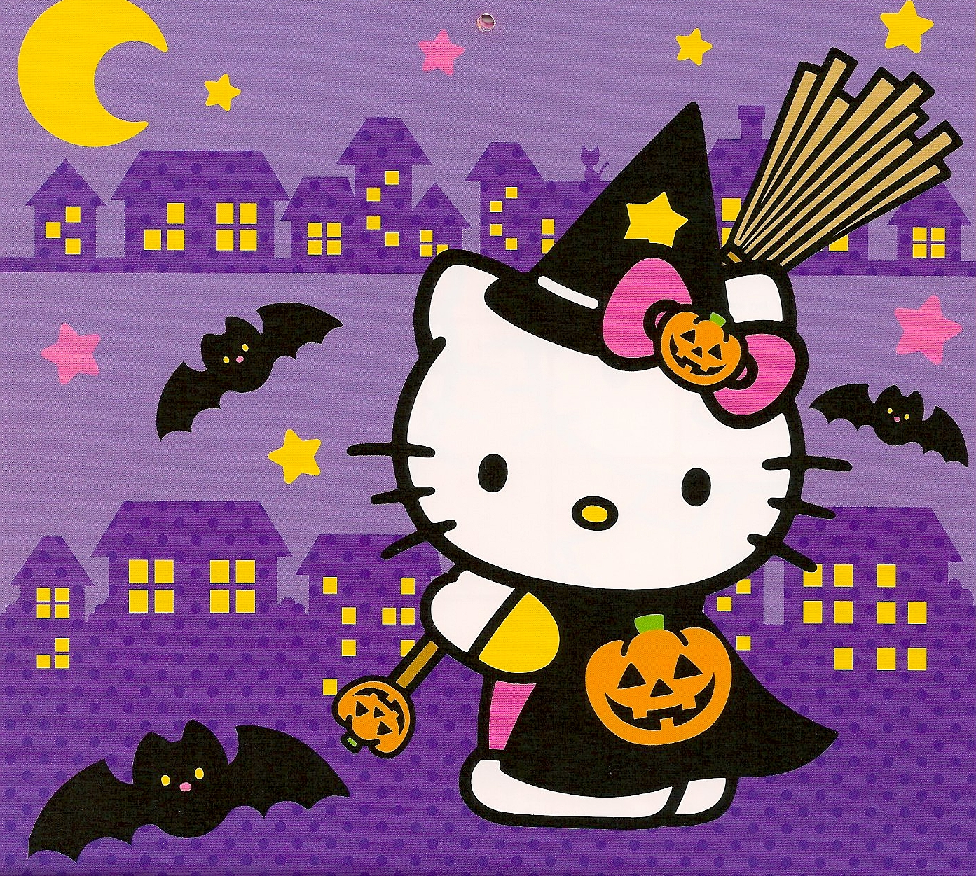 free purple hello kitty wallpapers mobile « long wallpapers