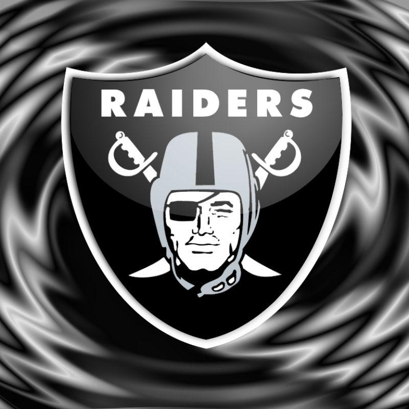 10 New Oakland Raiders Wallpaper Free FULL HD 1920×1080 For PC Desktop 2018 free download free raiders wallpaper group 47 2 800x800