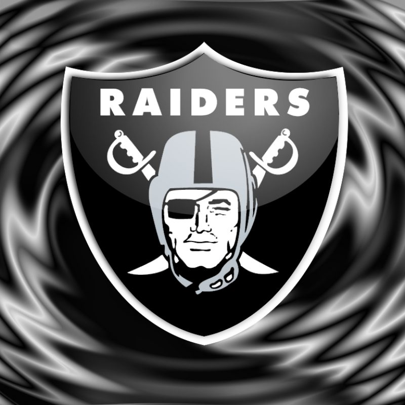 10 Latest Free Raiders Wallpaper Screensavers FULL HD 1920×1080 For PC Background 2018 free