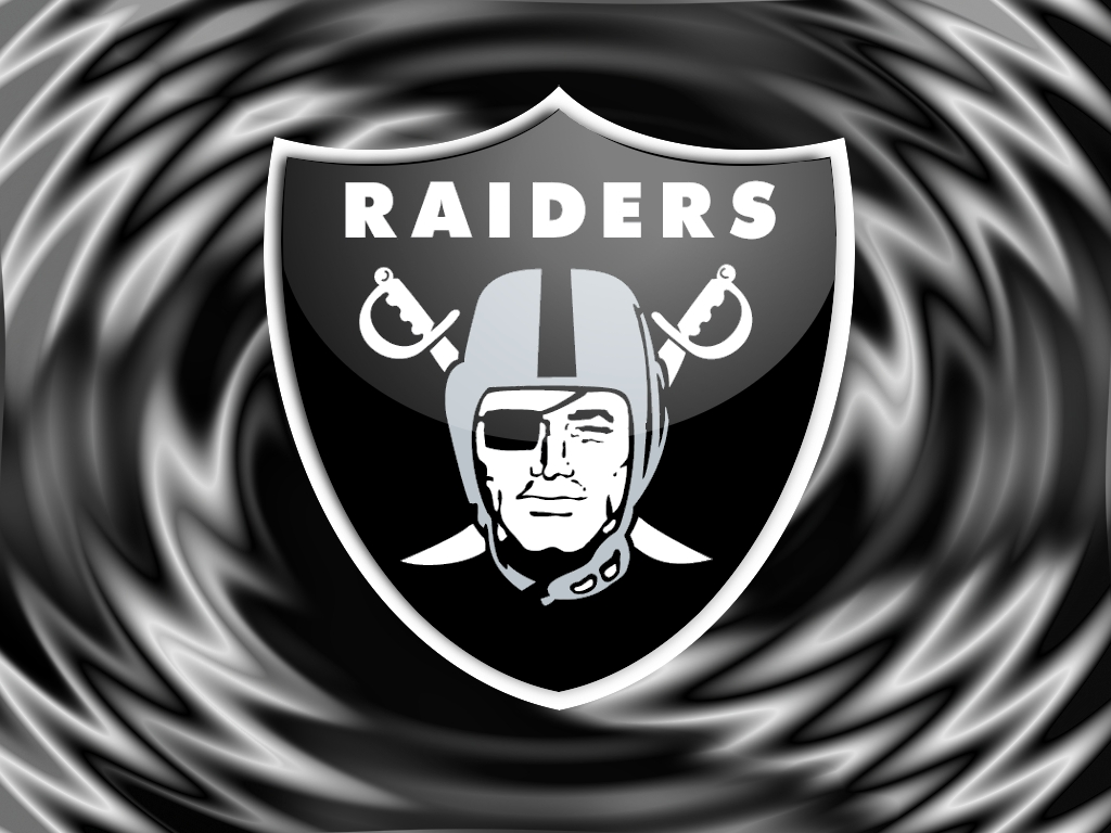 10 Latest Free Raiders Wallpaper Screensavers FULL HD 1920×1080 For PC Background