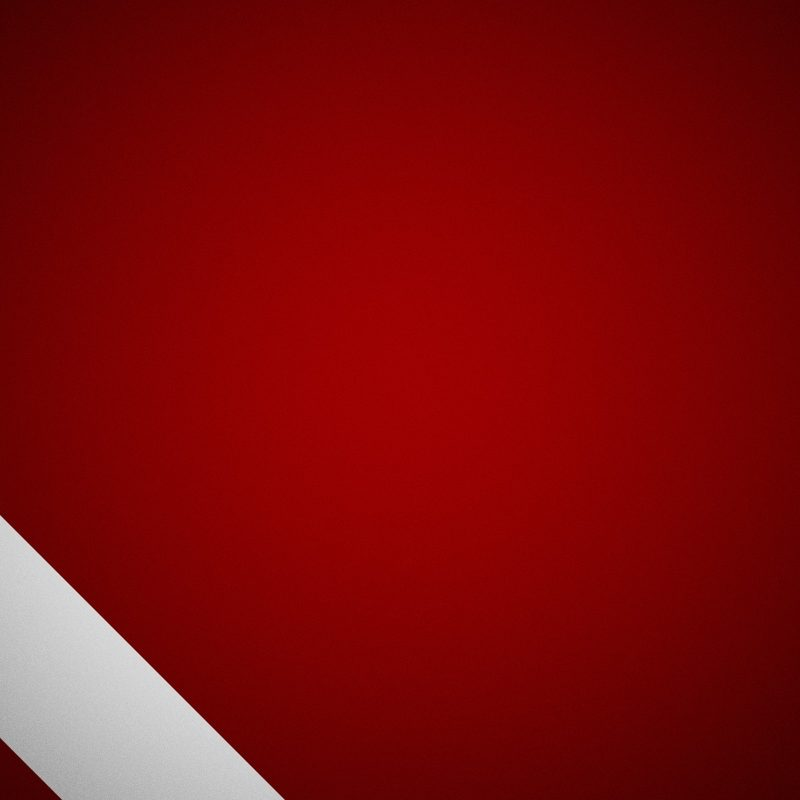 10 Latest Red White Background Hd FULL HD 1080p For PC Desktop 2018 free download free red wallpapers hd resolution long wallpapers 800x800