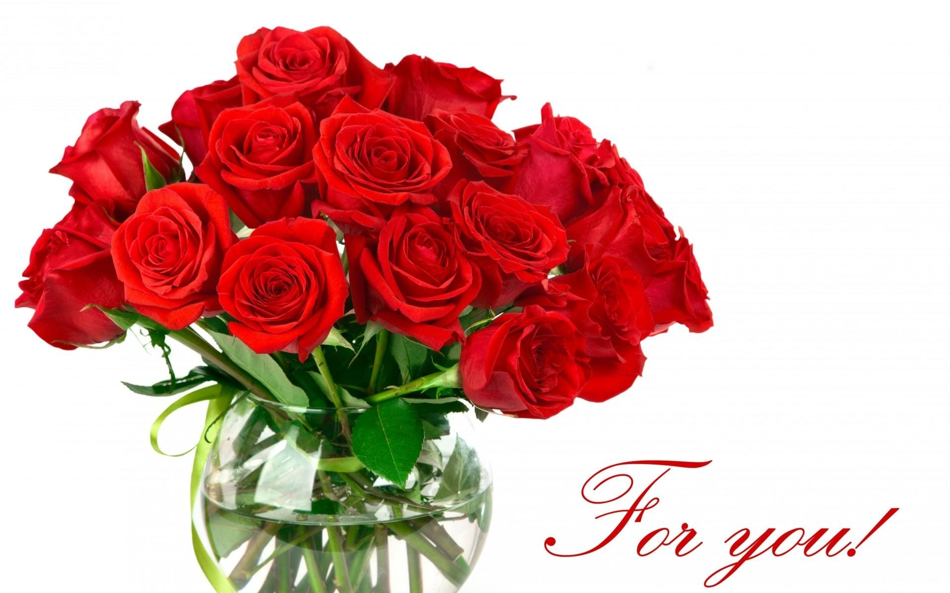 free rose image, download free clip art, free clip art on clipart