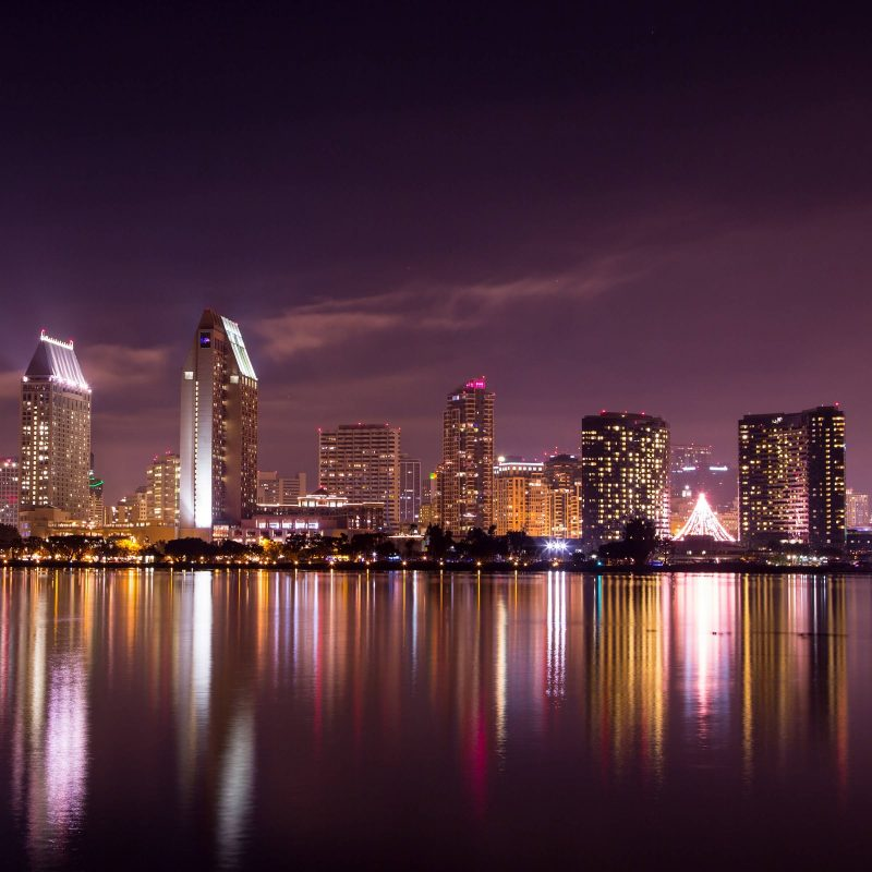 10 Top San Diego Desktop Wallpaper FULL HD 1920×1080 For PC Desktop 2018 free download free san diego desktop images media file pixelstalk 800x800