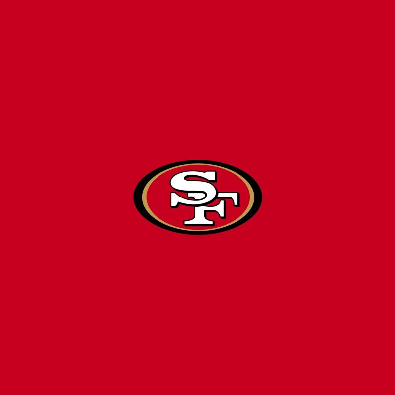 10 Most Popular San Francisco 49Er Wallpaper FULL HD 1080p For PC Background 2018 free download free san francisco 49ers wallpapers futbol americano san 800x800