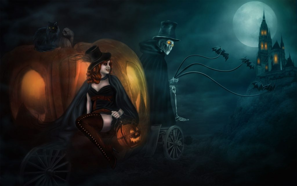 10 Most Popular Scary Halloween Wallpapers Free FULL HD 1080p For PC Background 2021 free download free scary halloween backgrounds wallpaper collection 2014 1024x640