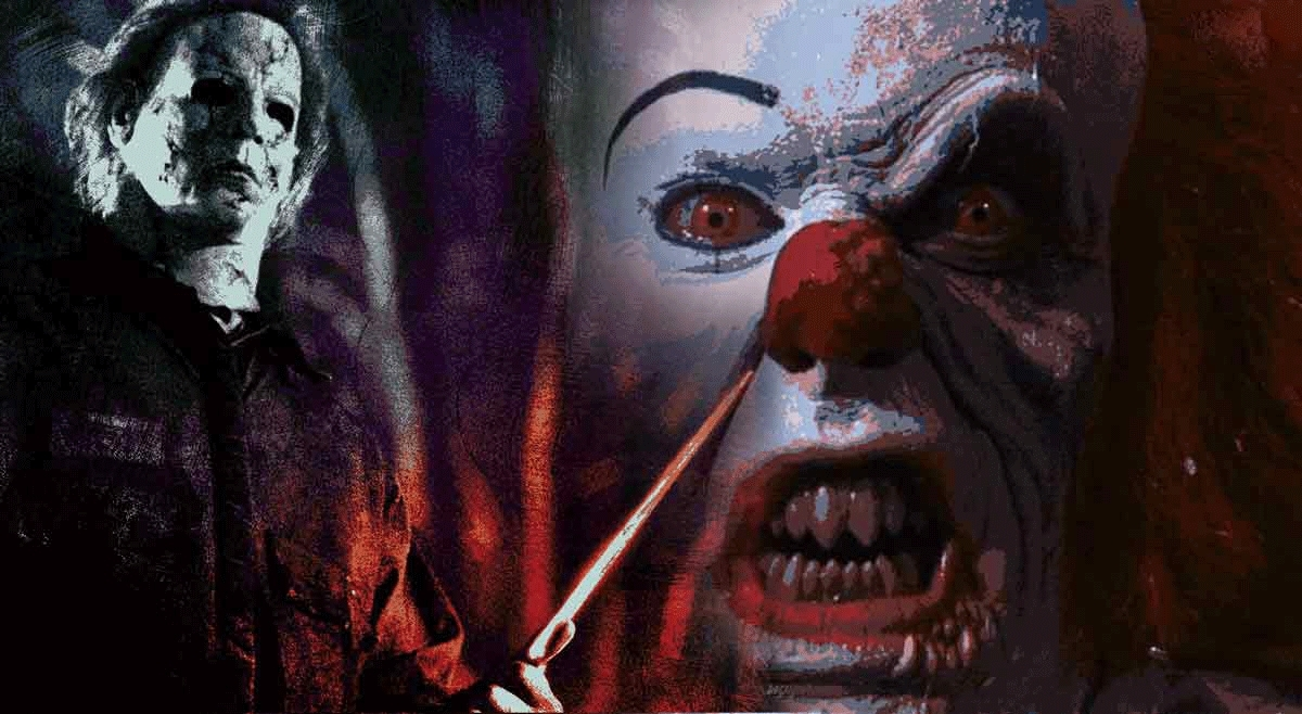 10 Most Popular Scary Halloween Wallpapers Free FULL HD ...