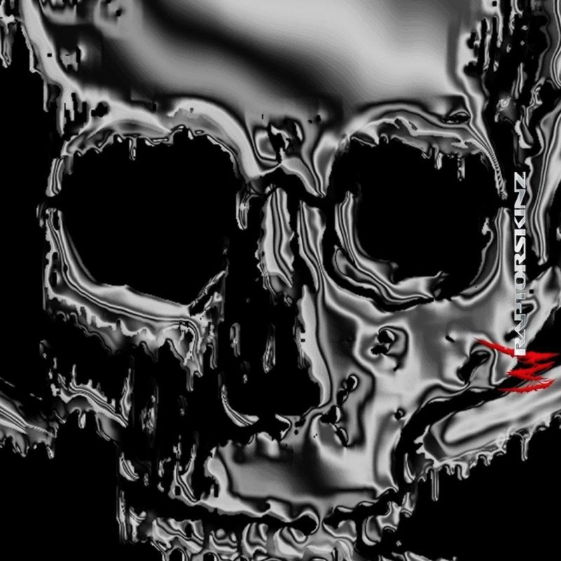 10 Top Free Skull Wallpapers For Android FULL HD 1920×1080 For PC Desktop 2018 free download free skull wallpapers for android wallpaper cave 1 800x800