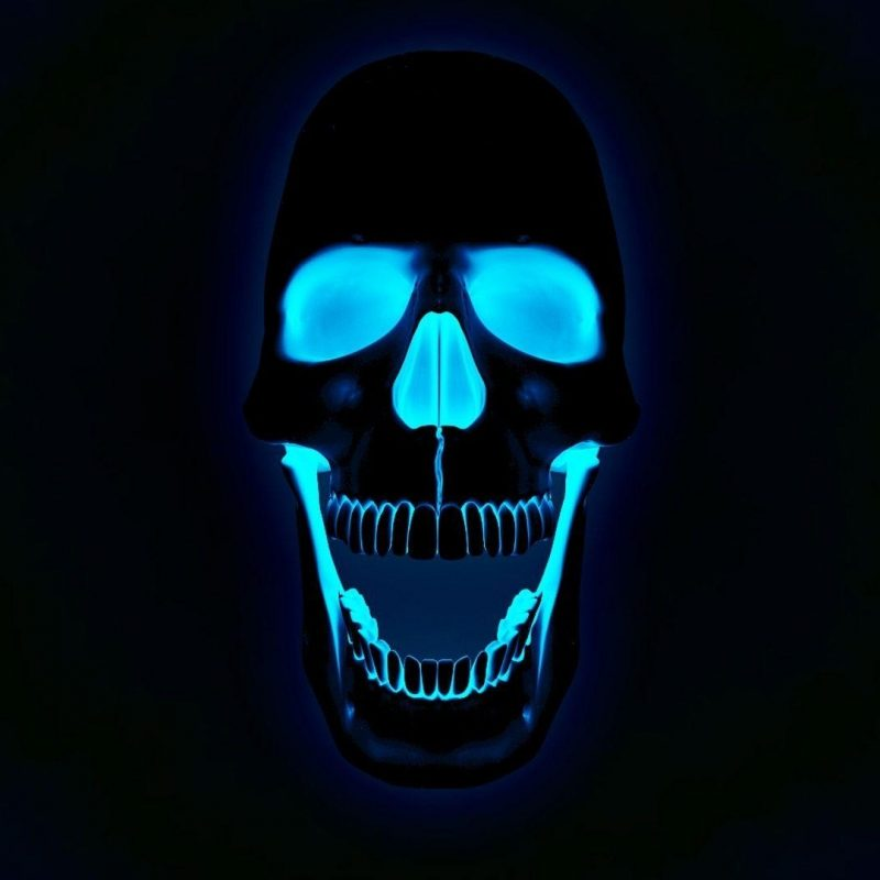 10 Top Free Skull Wallpapers For Android FULL HD 1920×1080 For PC Desktop 2018 free download free skull wallpapers for android wallpaper cave 800x800