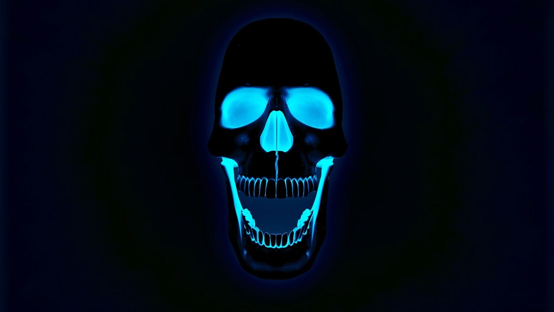 free skull wallpapers for android - wallpaper cave