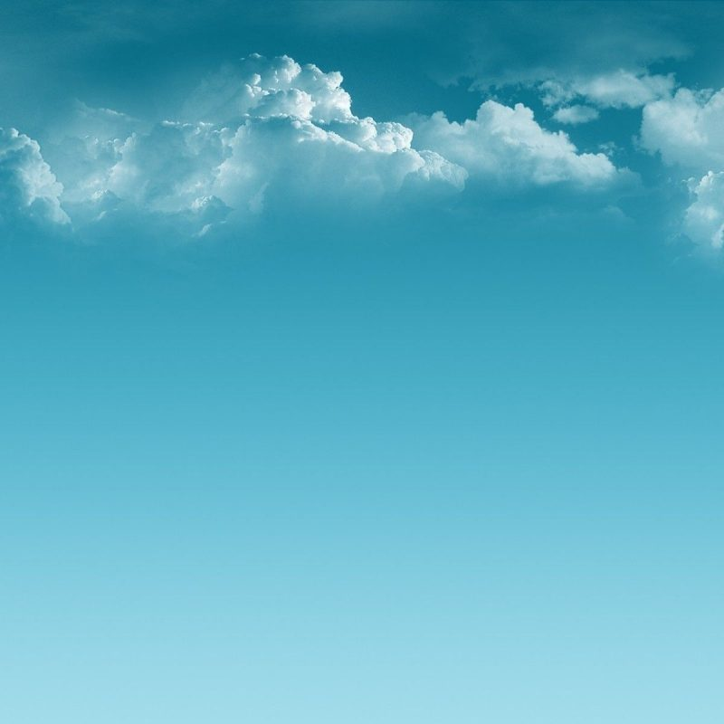 10 New Sky Blue Background Hd FULL HD 1920×1080 For PC Background 2018 free download free sky wallpapers background long wallpapers 800x800