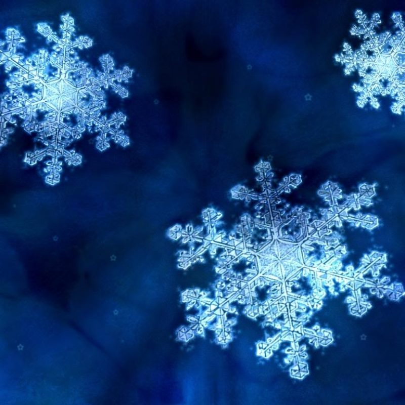 10 New Free Animated Winter Desktop Wallpaper FULL HD 1920×1080 For PC Background 2020 free download free snow wallpapers for desktop wallpaper cave beautiful 800x800