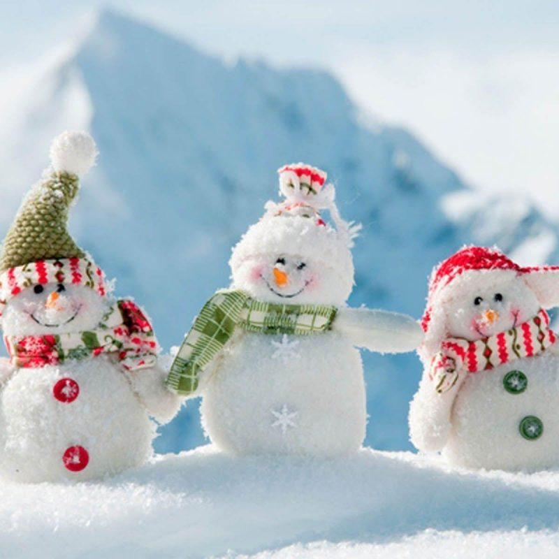10 Latest Snowmen Desktop Wallpaper FULL HD 1920×1080 For PC Desktop 2018 free download free snowman desktop wallpapers wallpaper cave 800x800