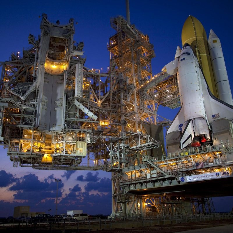 10 Best Space Shuttle Launch Wallpaper FULL HD 1080p For PC Desktop 2018 free download free space shuttle wallpapers high quality long wallpapers 800x800