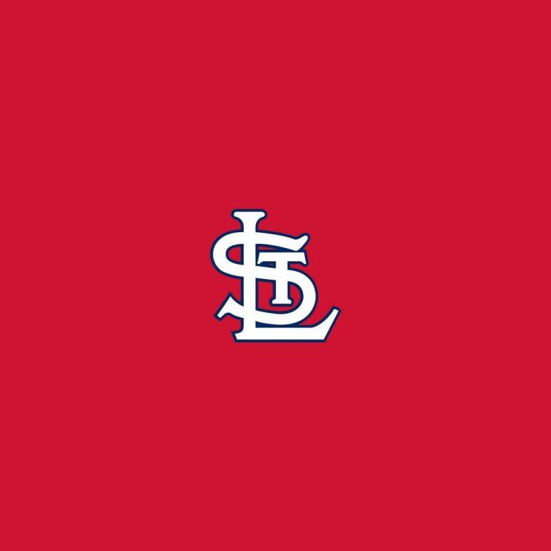 10 New St Louis Cardinals Phone Wallpaper FULL HD 1920×1080 For PC Desktop 2018 free download free st louis cardinals desktop wallpaper full hd pics backgrounds 800x800