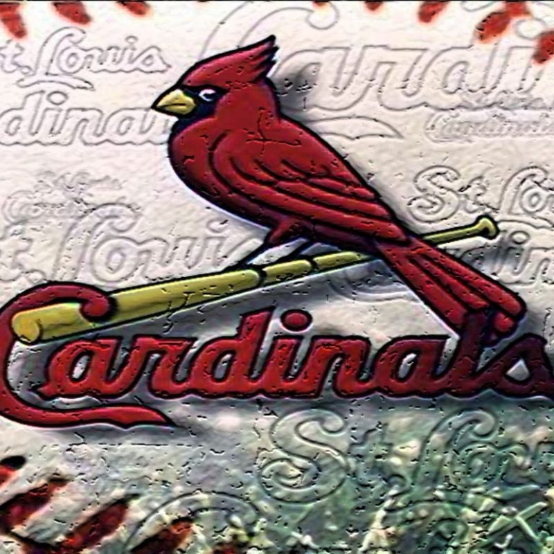 10 Most Popular St Louis Cardinals Screensaver FULL HD 1080p For PC Desktop 2020 free download free st louis cardinals screensavers st louis cardinals posters 800x800