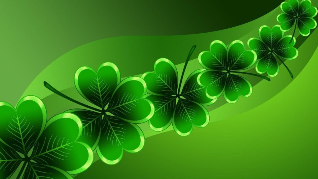 10 Latest Saint Patricks Day Backgrounds FULL HD 1080p For PC Background 2018 free download free st patricks day backgrounds wallpaper cave 1024x576