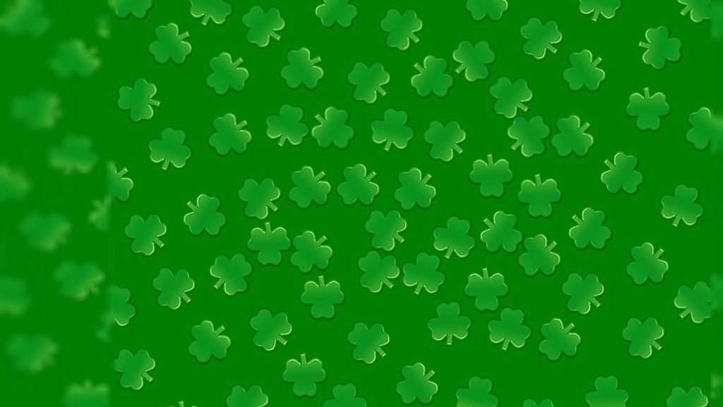 10 Best St Patrick Day Pictures Wallpaper FULL HD 1080p For PC Background 2020 free download free st patricks day desktop wallpapers wallpaper cave 1024x576