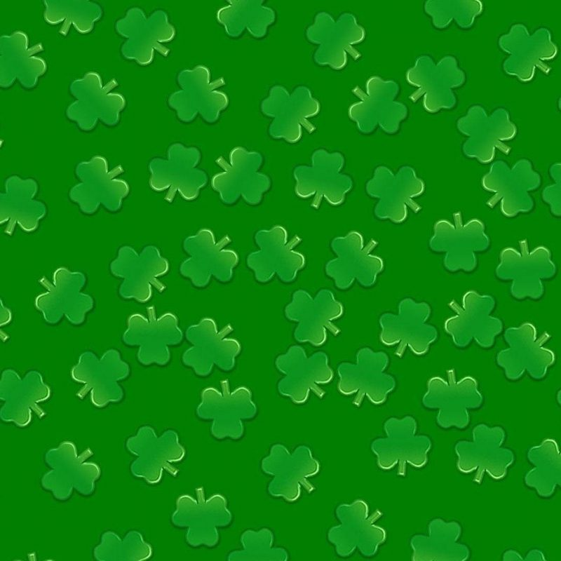10 Most Popular St Patricks Day Wallpaper Hd FULL HD 1920×1080 For PC Desktop 2018 free download free st patricks day desktop wallpapers wallpaper cave 9 800x800