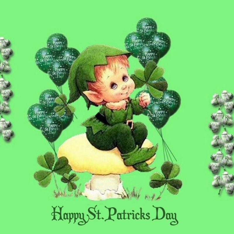10 Latest Free St Patricks Day Images FULL HD 1920×1080 For PC Background 2018 free download free st patricks day images valentines day deals 800x800
