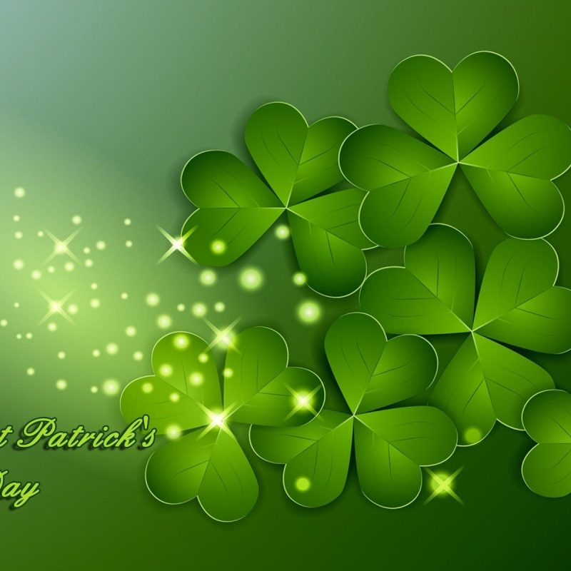 10 Latest Free St Patricks Day Images FULL HD 1920×1080 For PC Background 2018 free download free st patricks day wallpaper for computer saint patricks day 2 800x800