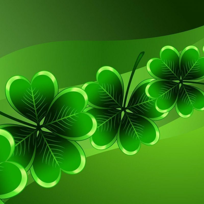 10 Most Popular Saint Patricks Day Wallpaper FULL HD 1080p For PC Background 2018 free download free st patricks day wallpapers wallpaper cave 3 800x800