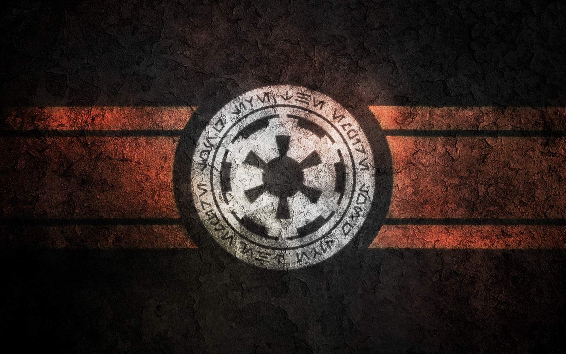 10 Best Star Wars Empire Symbol Wallpaper FULL HD 1920×1080 For PC Background