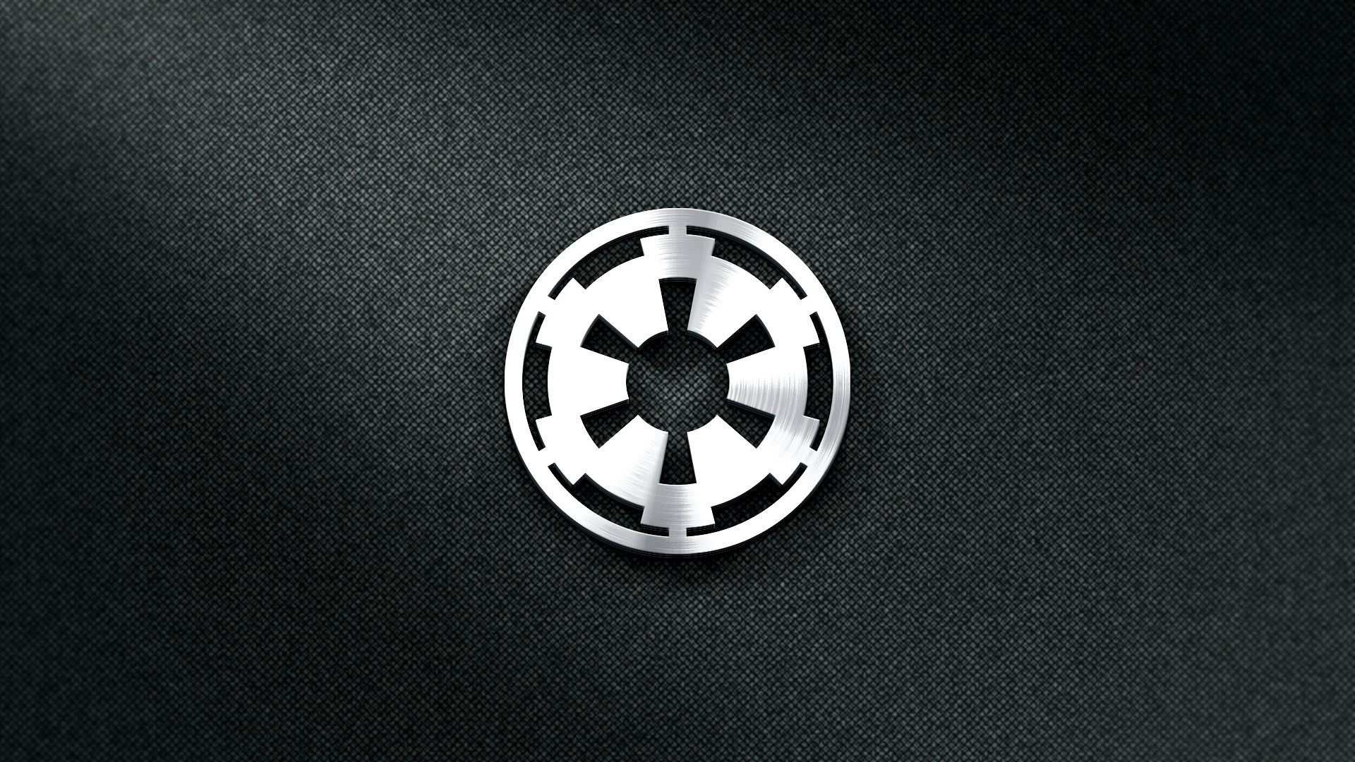 free star wars empire wallpaper high definition « long wallpapers
