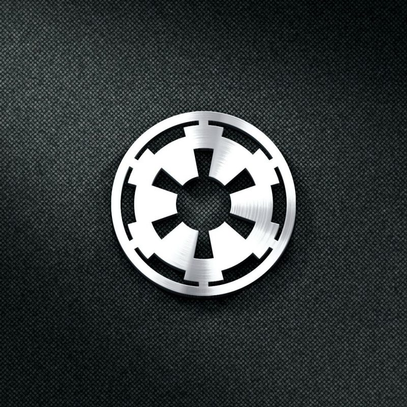 10 Most Popular Star Wars Imperial Logo Wallpaper FULL HD 1920×1080 For PC Background 2020 free download free star wars empire wallpaper high definition long wallpapers 800x800