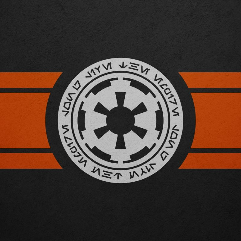 10 Best Star Wars Empire Symbol Wallpaper FULL HD 1920×1080 For PC Background 2020 free download free star wars empire wallpaper high resolution long wallpapers 800x800